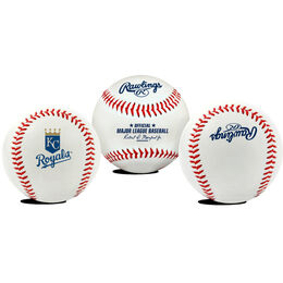 MLB Kansas City Royals Baseball