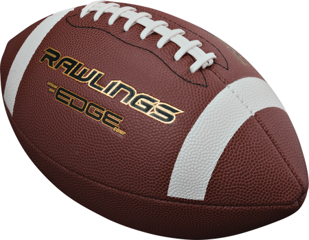 Edge Official Official Football