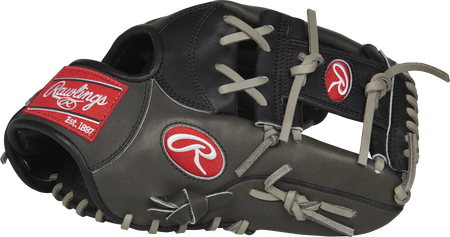 11.75-INCH RAWLINGS HEART OF THE HIDE INFIELD GLOVE