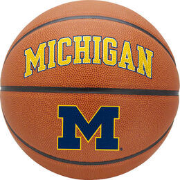 NCAA Michigan Wolverines   Basketball