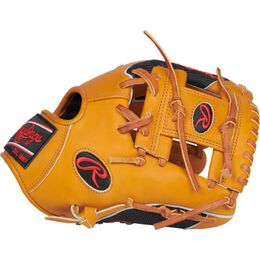 Heart of the Hide Mesh Wingtip 11.5 in Infield Glove