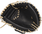 Heart of the Hide Hyper Shell 34 in Catcher Mitt image number null