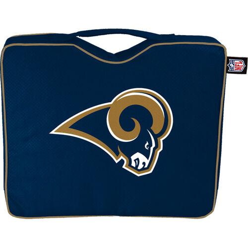 NFL Los Angeles Rams Bleacher Cushion