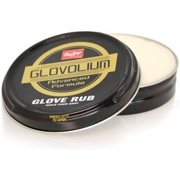 Glovolium Glove Rub