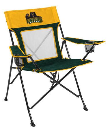 NCAA Baylor Bears Game Changer Chair
