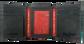 High Grade Debossed Tri-Fold Wallet image number null