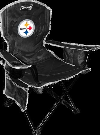 NFL Pittsburgh Steelers Chair