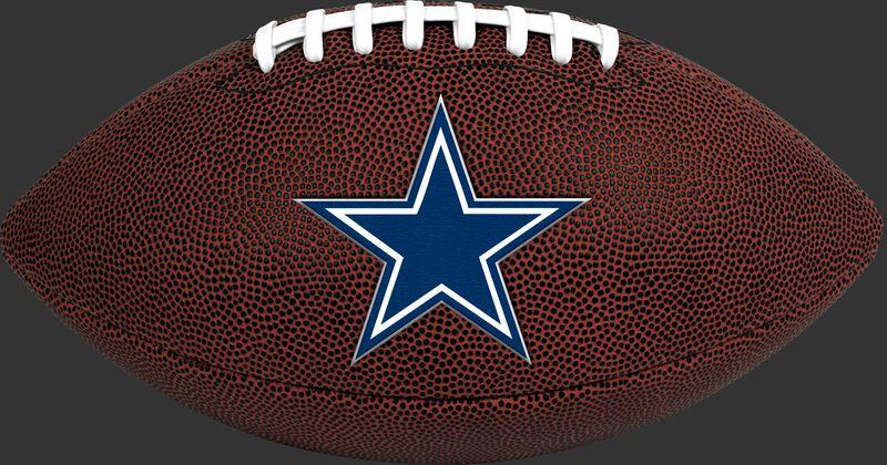 NFL Dallas Cowboys Football