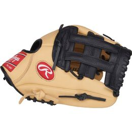 Select Pro Lite 11.25 in Brandon Crawford Youth Infield Glove