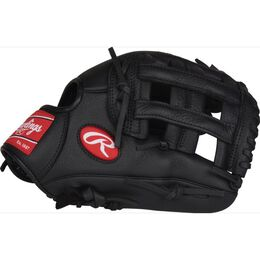 Select Pro Lite 11.25 in Corey Seager Youth Infield Glove