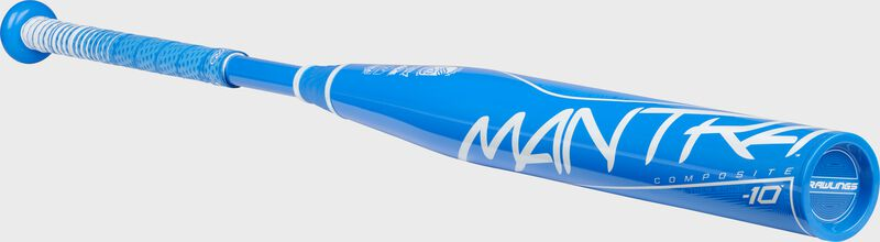2021 Rawlings Mantra Fastpitch Bat   -9, -10