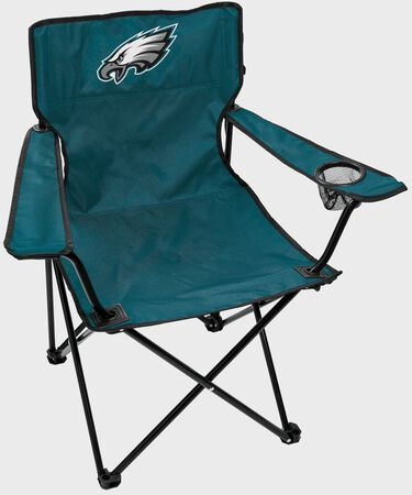 NFL Gameday Elite Quad Chair | All Teams