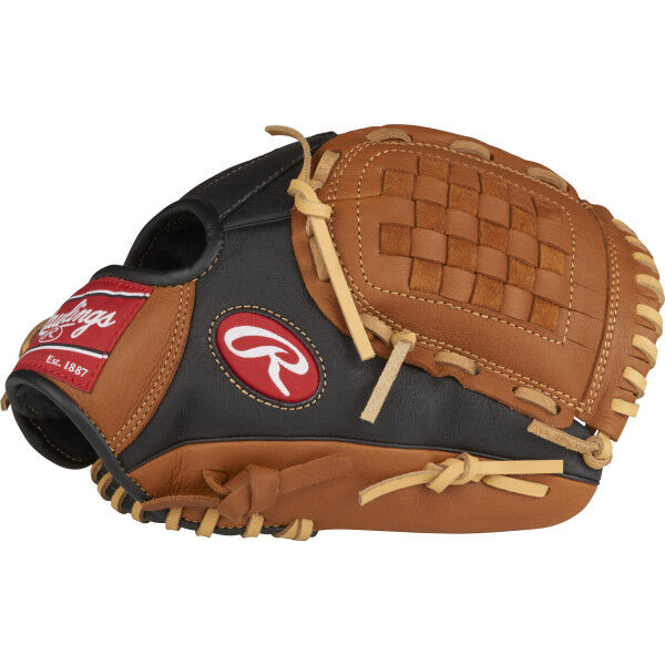 Prodigy 11 in Infield Glove