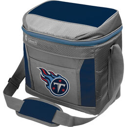 NFL Tennessee Titans 16 Can Cooler