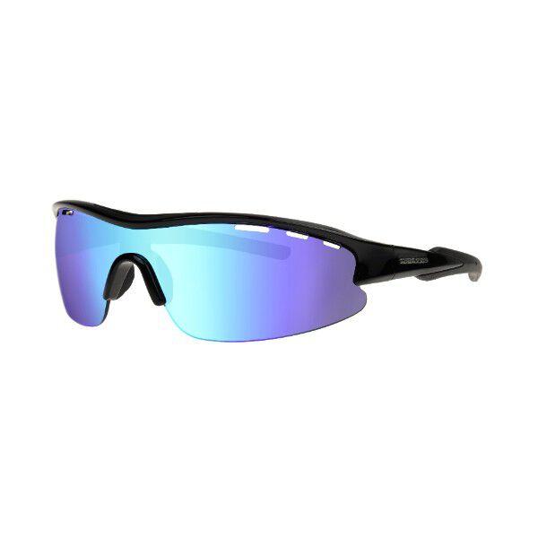3d8120446e Rawlings Youth Half-Rim Sunglasses