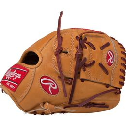 Heart of the Hide 11.75 in BLEM Infield Glove