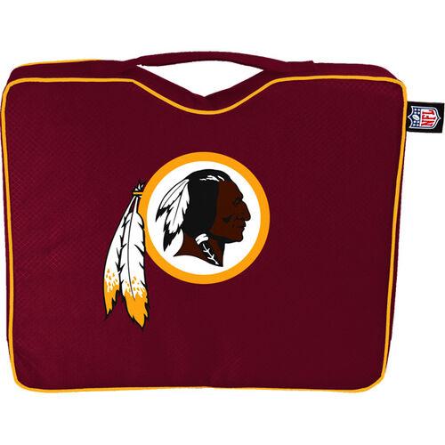 NFL Washington Redskins Bleacher Cushion