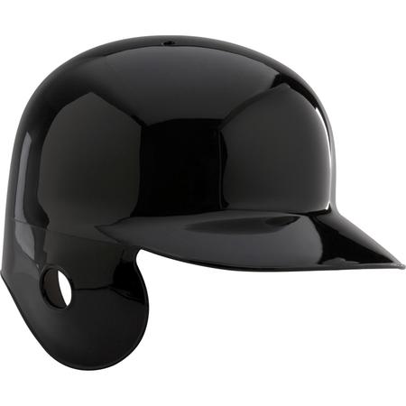 Adult Coolflo Batting Helmet for Left Handed Batter