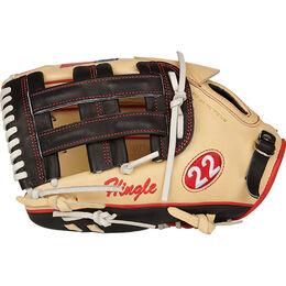 Pro Preferred 12.75 in Blemished Baseball Glove