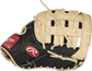 Heart of the Hide R2G Series 12.5 in 1st Base Mitt image number null