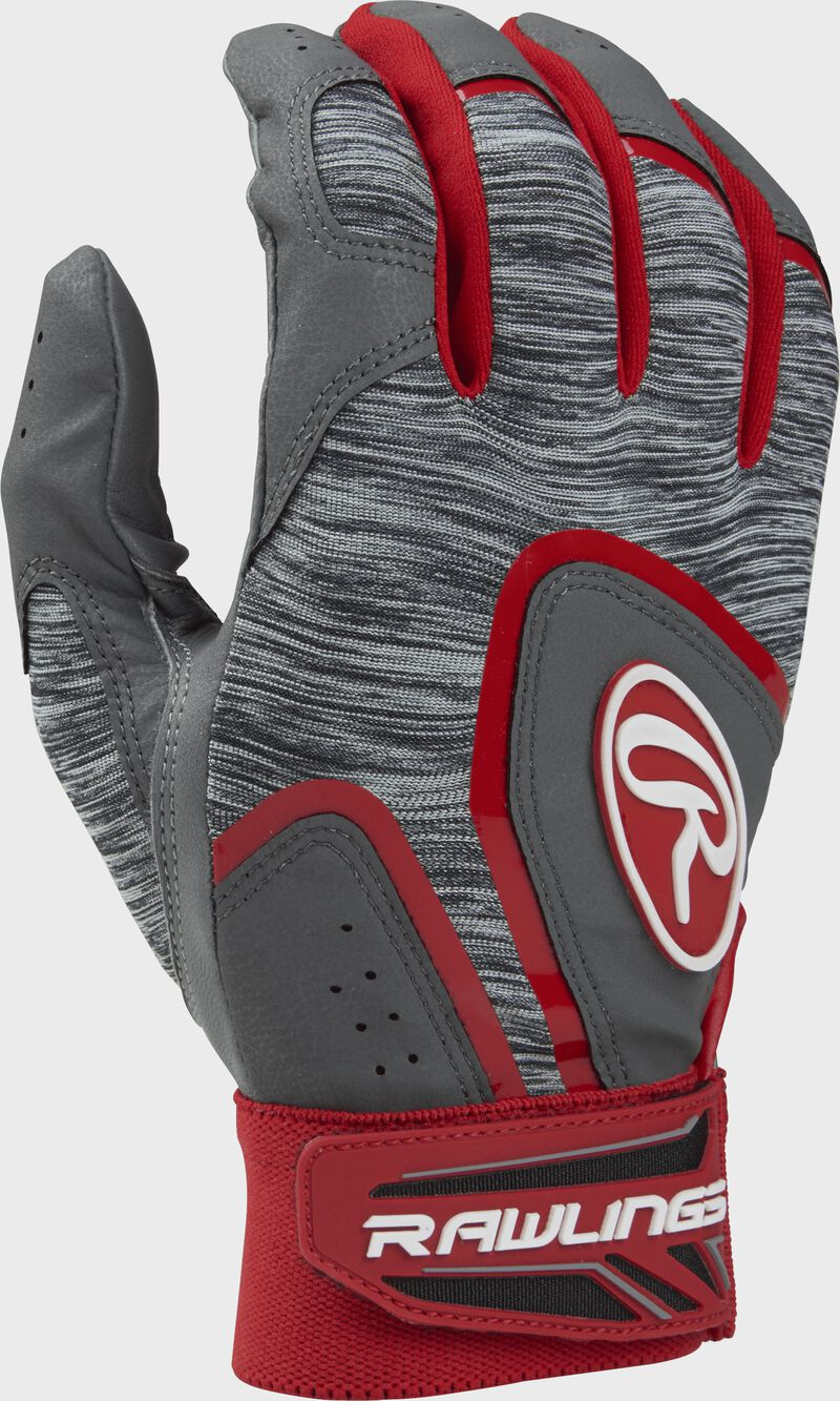 5150® Batting Gloves| Adult & Youth