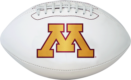 NCAA Minnesota Golden Gophers Football