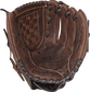 Player Preferred 12.5 in Infield/Outfield Glove image number null