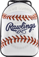 Rawlings Black Clover Hat Caddie | Special Edition image number null