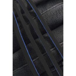 Pro Glove Re-Lace Pack Black/Blue