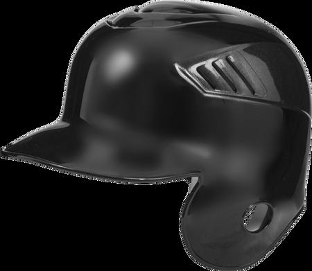 Coolflo Single Flap Batting Helmet