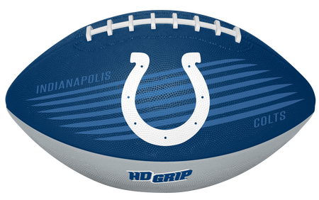 NFL Indianapolis Colts Downfield Youth Football