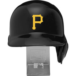 MLB Pittsburgh Pirates Replica Helmet