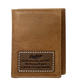 American Story Tri-Fold Wallet image number null
