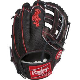 Pro Preferred Pro Label 11.75 in Full Mesh Back Infield Glove