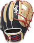 2021 11.5-Inch Heart of the Hide Infield Glove image number null