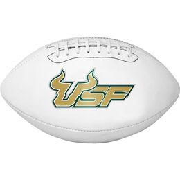 NCAA South Florida Bulls Football