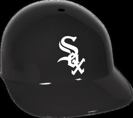 MLB Chicago White Sox Helmet