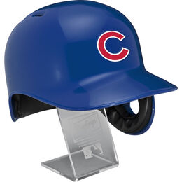 MLB Chicago Cubs Replica Helmet