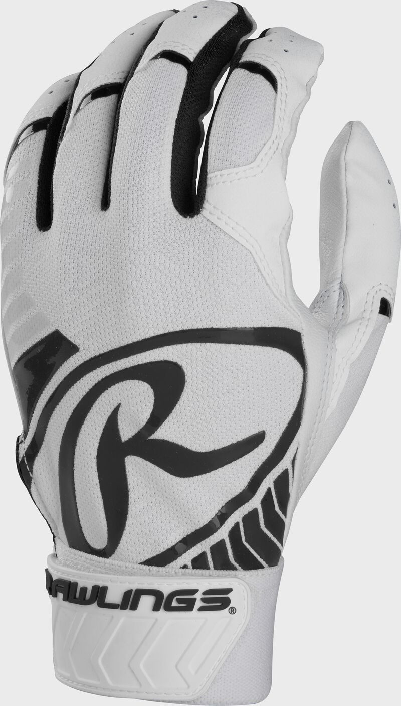 2021 Rawlings 5150 Batting Gloves   Adult & Youth Sizes
