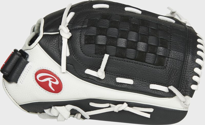 Shut Out 13-Inch Outfield/Pitcher's Glove