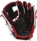 2021 Heart of the Hide Hyper Shell Infield Glove image number null