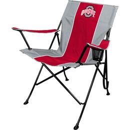 NCAA Ohio State Buckeyes Chair