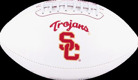 NCAA USC Trojans Football