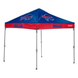 NFL Buffalo Bills 10x10 Shelter