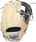 11.75-Inch Rawlings R2G Infield Glove - Francisco Lindor Pattern image number null
