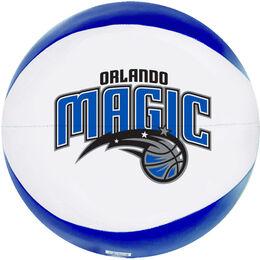 NBA Orlando Magic Basketball