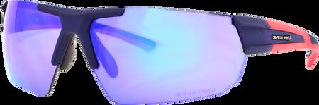 Adult Rimless Sunglasses