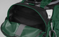 Hybrid Backpack/Duffel Players Bag image number null