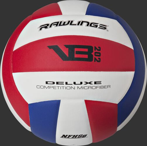 VB202 Official Match Volleyball