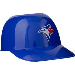 MLB Toronto Blue Jays Snack Size Helmets